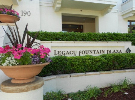 commercial landscape maintainance HOAs, Apartments, Retail san jose ca